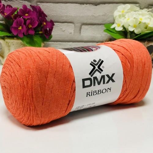 DMX - DMX RİBBON 979 PORTAKAL