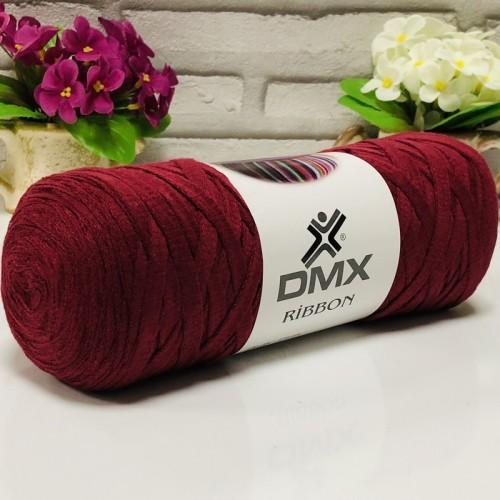DMX - DMX RİBBON 999 BORDO