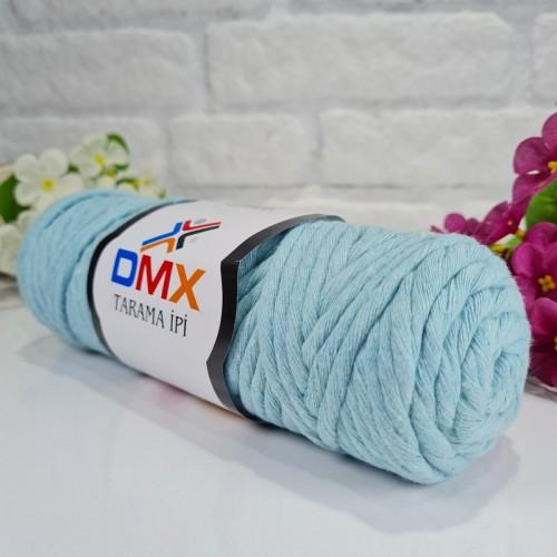 OUTLETYARN - DMX TARAMA İPİ 1001 SOFT MİNT