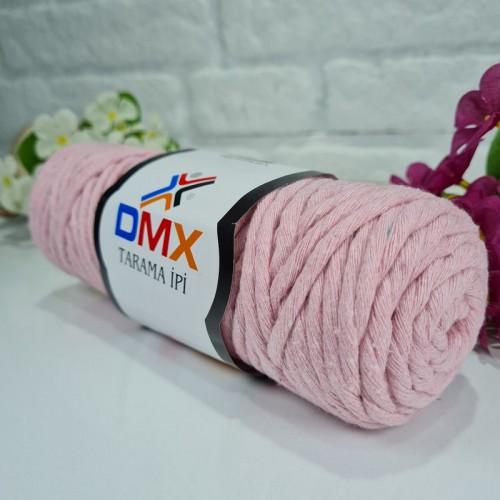 OUTLETYARN - DMX TARAMA İPİ 1003 PUDRA