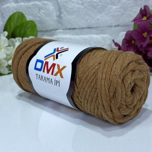 OUTLETYARN - DMX TARAMA İPİ 1630 BAL