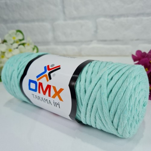 OUTLETYARN - DMX TARAMA İPİ 2119 MİNT