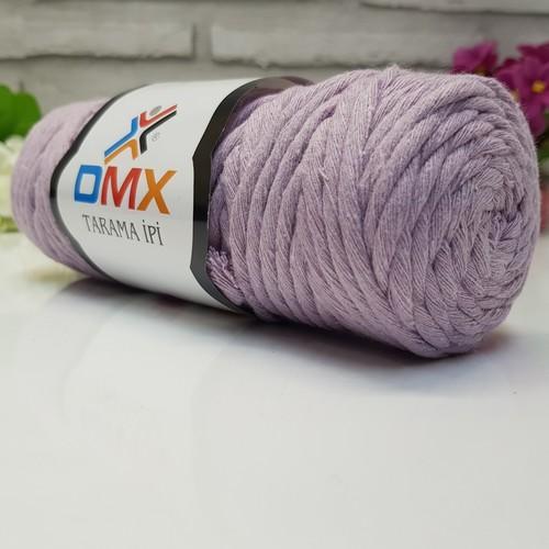 DMX - DMX TARAMA İPİ 2135 LEYLAK