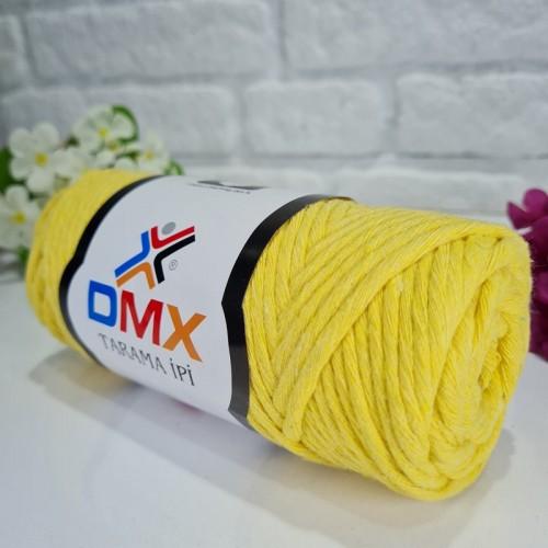 OUTLETYARN - DMX TARAMA İPİ 215 SARI