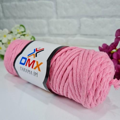 OUTLETYARN - DMX TARAMA İPİ 229 PEMBE