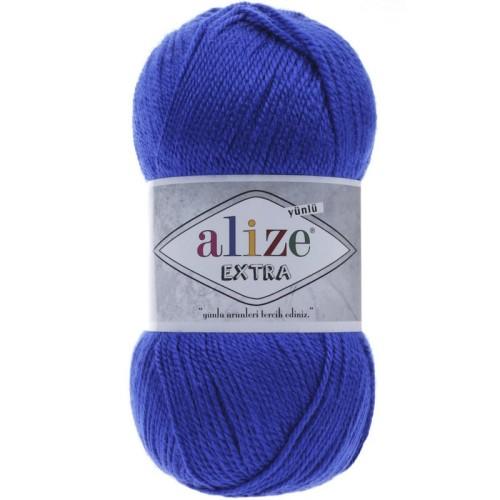ALİZE - ALİZE EXTRA 141 SAKS