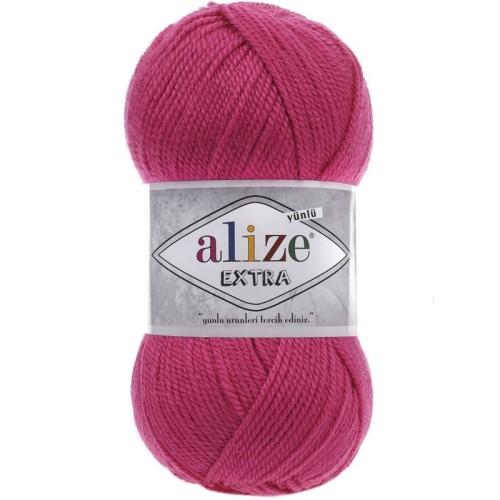 ALİZE - EXTRA 149 DALYA