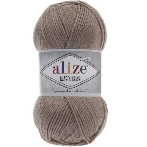 ALİZE - EXTRA 167 TAŞ