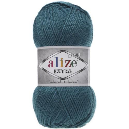 ALİZE - EXTRA 212 PETROL