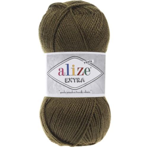 ALİZE - EXTRA 29 HAKİ
