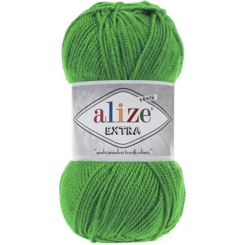 ALİZE - EXTRA 328 ÇİMEN