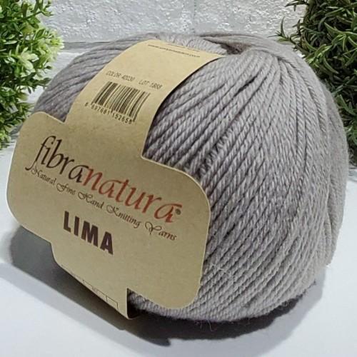 HİMALAYA - FİBRA NATURA LIMA 42030