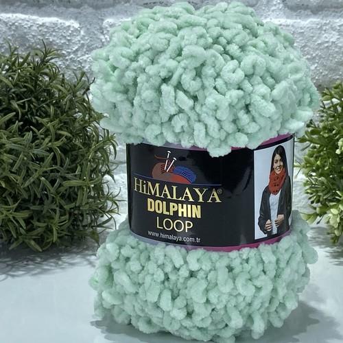 HİMALAYA - HİMALAYA DOLPHIN LOOP 112-05