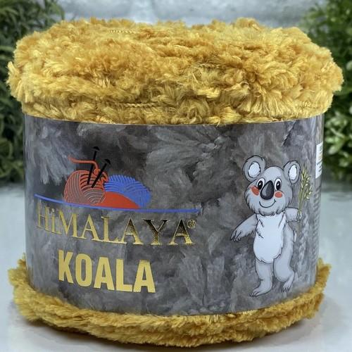 HİMALAYA - HİMALAYA KOALA 75705