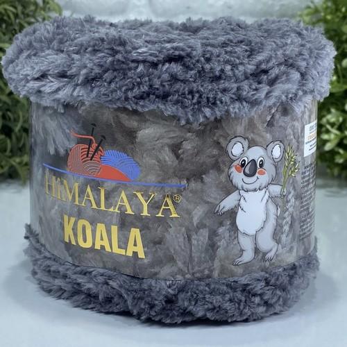 HİMALAYA - HİMALAYA KOALA 75707