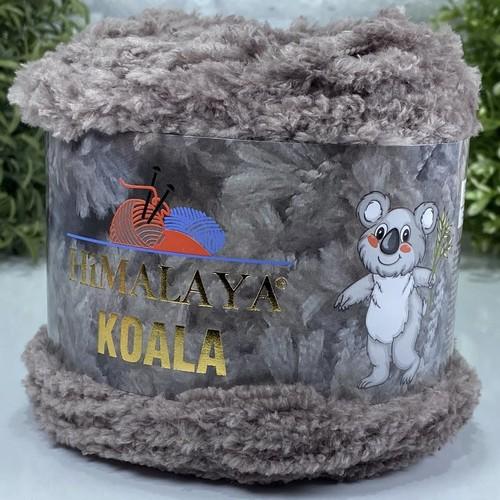 HİMALAYA - HİMALAYA KOALA 75708