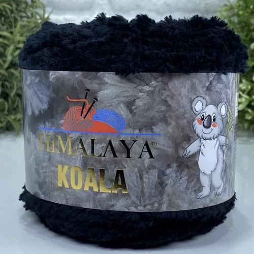 HİMALAYA - HİMALAYA KOALA 75709