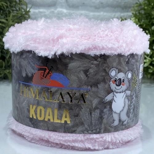 HİMALAYA - HİMALAYA KOALA 75712