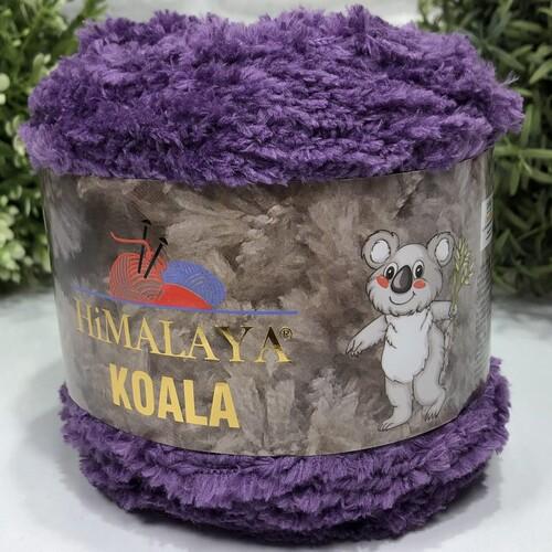 HİMALAYA - HİMALAYA KOALA 75717