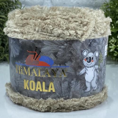 HİMALAYA - HİMALAYA KOALA 75730