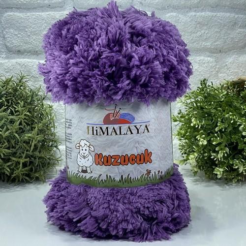 HİMALAYA - HİMALAYA KUZUCUK 75603