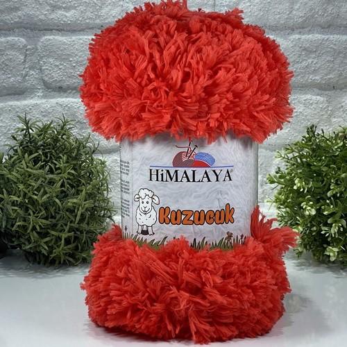 HİMALAYA - HİMALAYA KUZUCUK 75606
