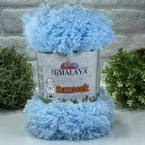 HİMALAYA - HİMALAYA KUZUCUK 75612