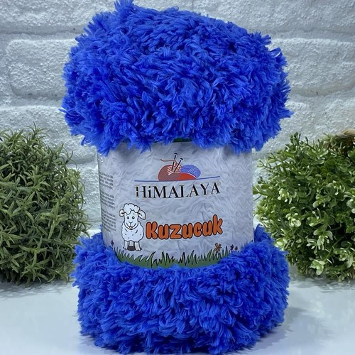 HİMALAYA - HİMALAYA KUZUCUK 75614