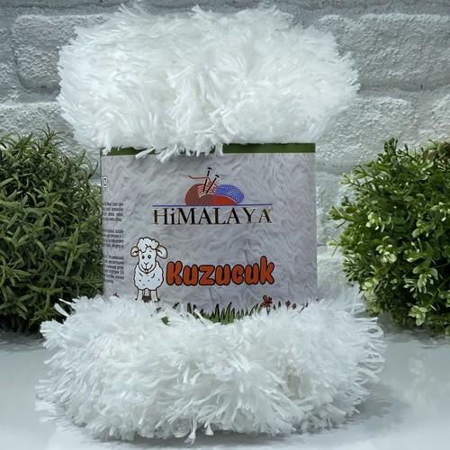 HİMALAYA - HİMALAYA KUZUCUK 75601