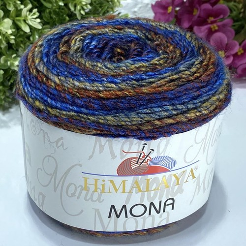 HİMALAYA - HİMALAYA MONA 22106