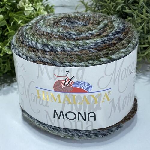 HİMALAYA - HİMALAYA MONA 22107