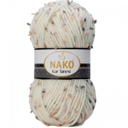 NAKO - NAKO KAR TANESİ 60257