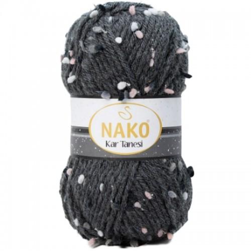 NAKO - NAKO KAR TANESİ 60258