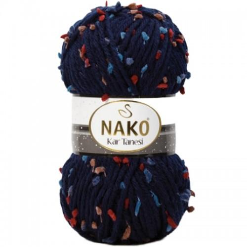 NAKO - NAKO KAR TANESİ 60259