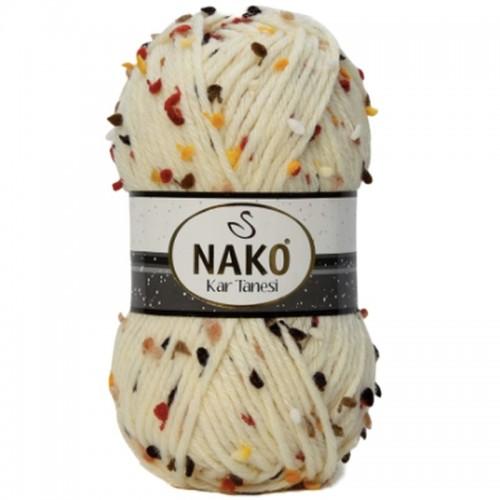 NAKO - NAKO KAR TANESİ 60260