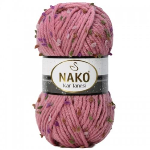 NAKO - NAKO KAR TANESİ 60261