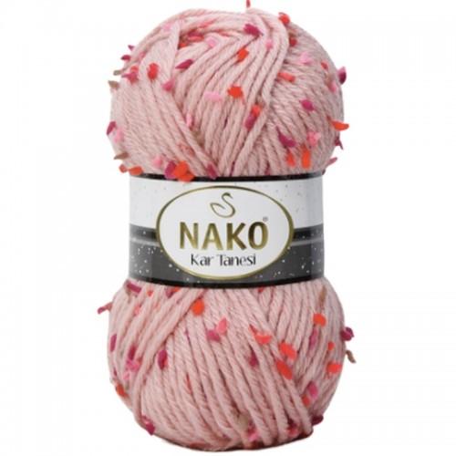 NAKO - NAKO KAR TANESİ 60262