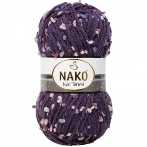 NAKO - NAKO KAR TANESİ 60263