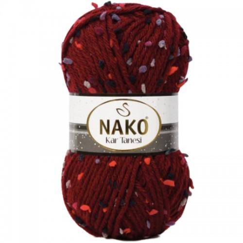 NAKO - NAKO KAR TANESİ 60265