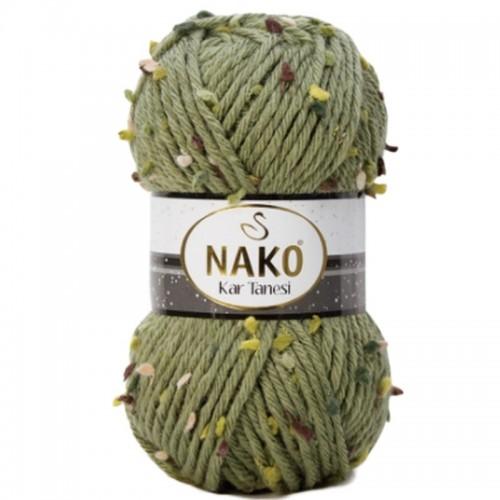 NAKO - NAKO KAR TANESİ 60266