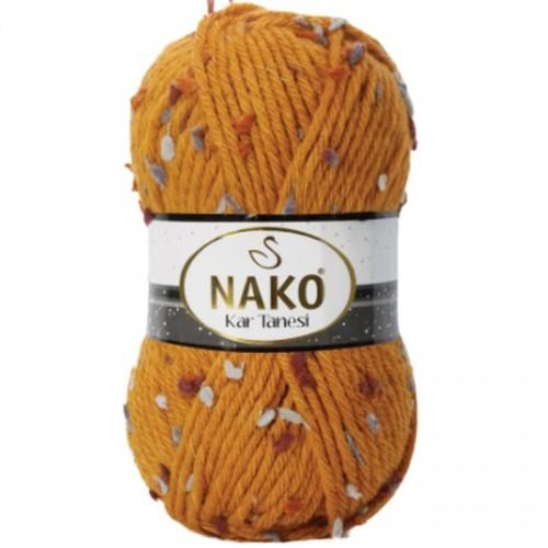 NAKO - NAKO KAR TANESİ 60267