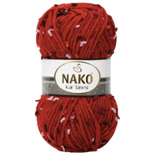 NAKO - NAKO KAR TANESİ 60268