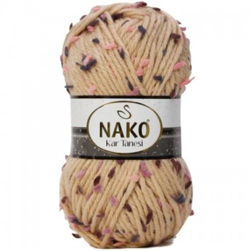 NAKO - NAKO KAR TANESİ 60269