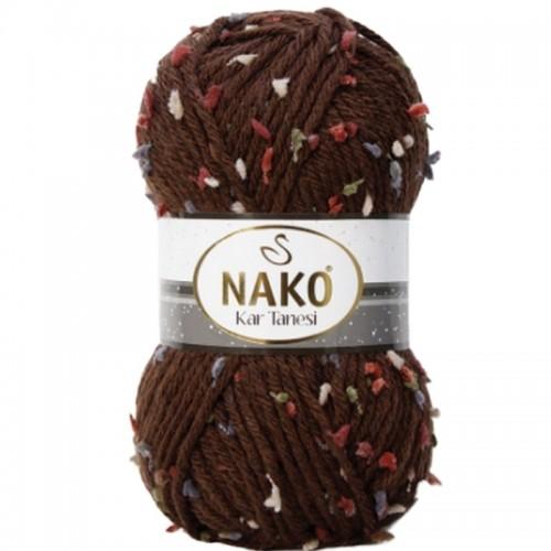 NAKO - NAKO KAR TANESİ 60270