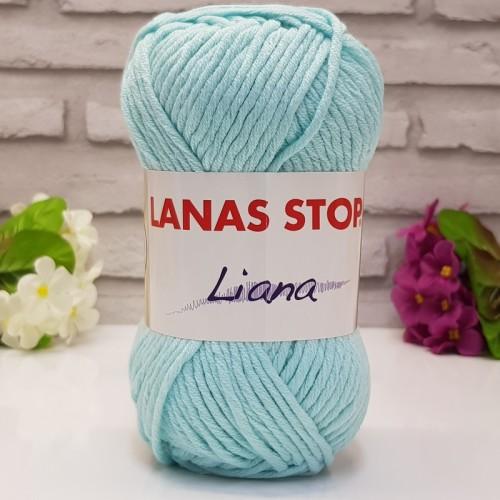DİĞER MARKALAR - LANAS STOP LİANA 04