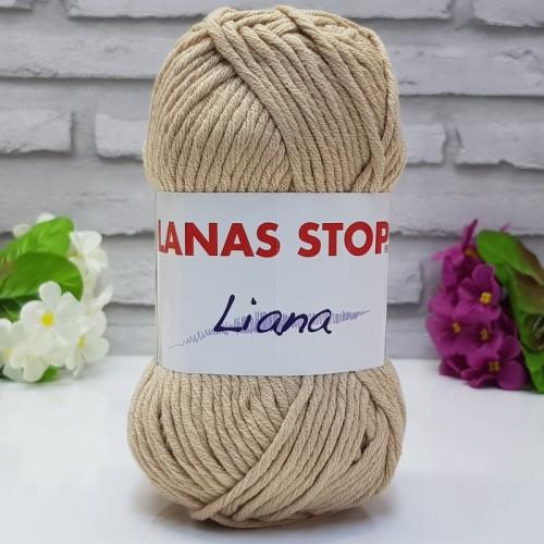 DİĞER MARKALAR - LANAS STOP LİANA 06