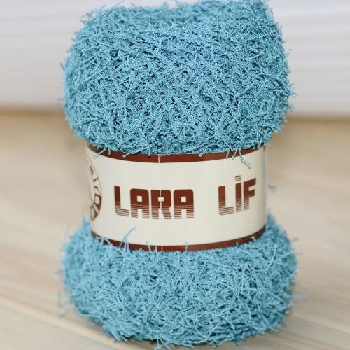 LARA LİF 235