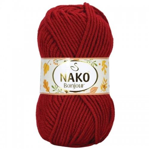 NAKO - NAKO BONJOUR 01175