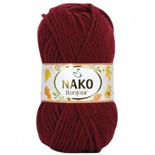 NAKO - NAKO BONJOUR 02581