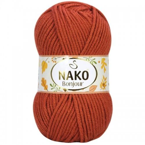 NAKO - NAKO BONJOUR 06667 TARÇIN